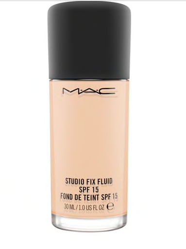 Mac Studio Fluid Foundation .png