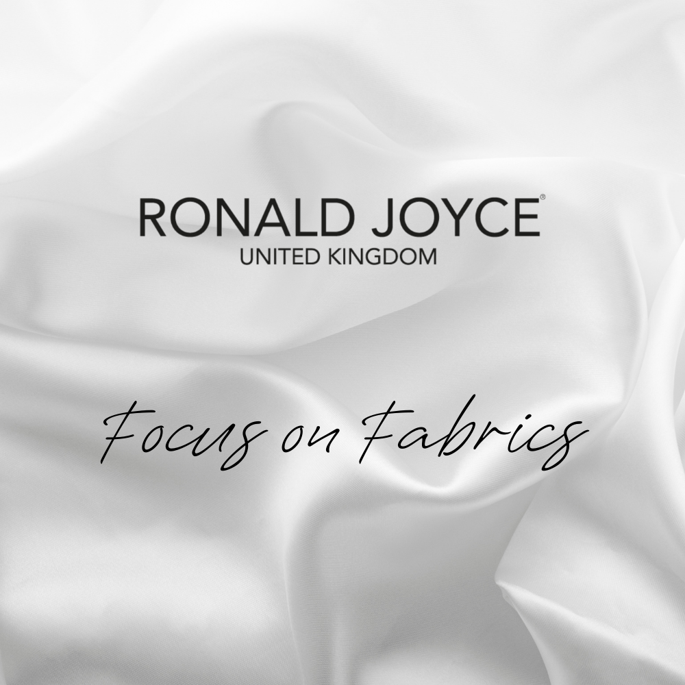 Ronald Joyce Blog Cover (32)(1)