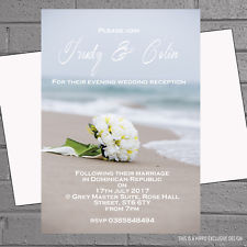 wedding invitation 3.jpg
