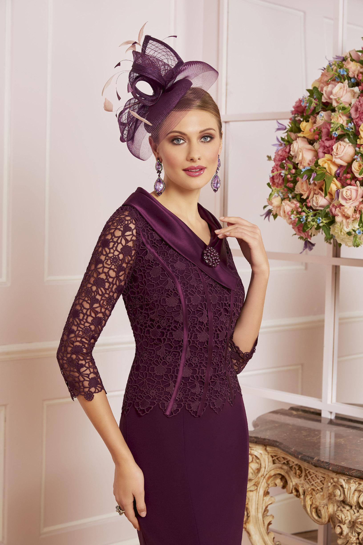 Summer Dress 2018 New Fashion Elegant Office Women's Dress