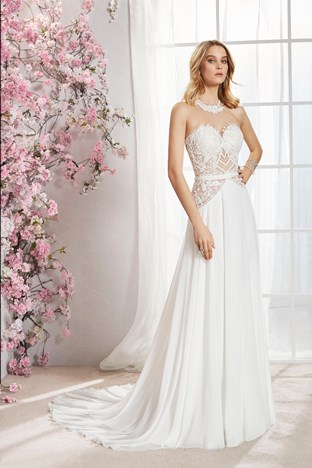 1a8657a57a19 Victoria Jane Romantic Wedding Dress Styles | Plus Size Wedding Dresses
