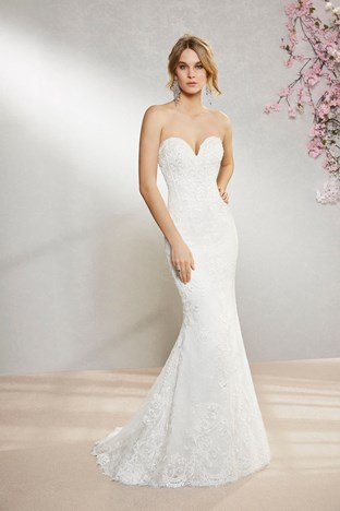 Trouwjurk Blush.Victoria Jane Romantic Wedding Dress Styles Plus Size Wedding Dresses