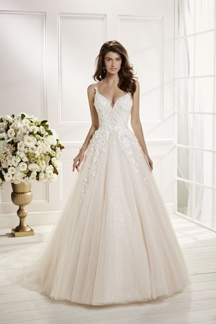 6ff944192d22 Ronald Joyce Collection | Wedding Dresses & Bridal Gowns United Kingdom