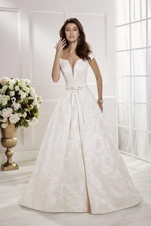 f649df0c6cf0 Ronald Joyce Collection | Wedding Dresses & Bridal Gowns United Kingdom