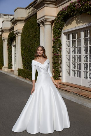 Ronald Joyce Collection Wedding Dresses Bridal Gowns United Kingdom,Cheap Evening Dresses For Weddings