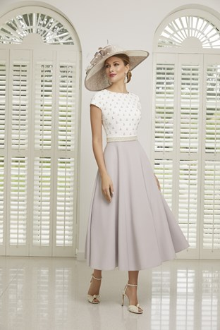 Veni Infantino Mother Of The Bride Dresses Evening Gowns Dresses