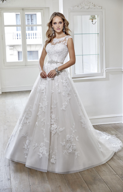 ronald joyce wedding dresses off 20   medpharmres.com