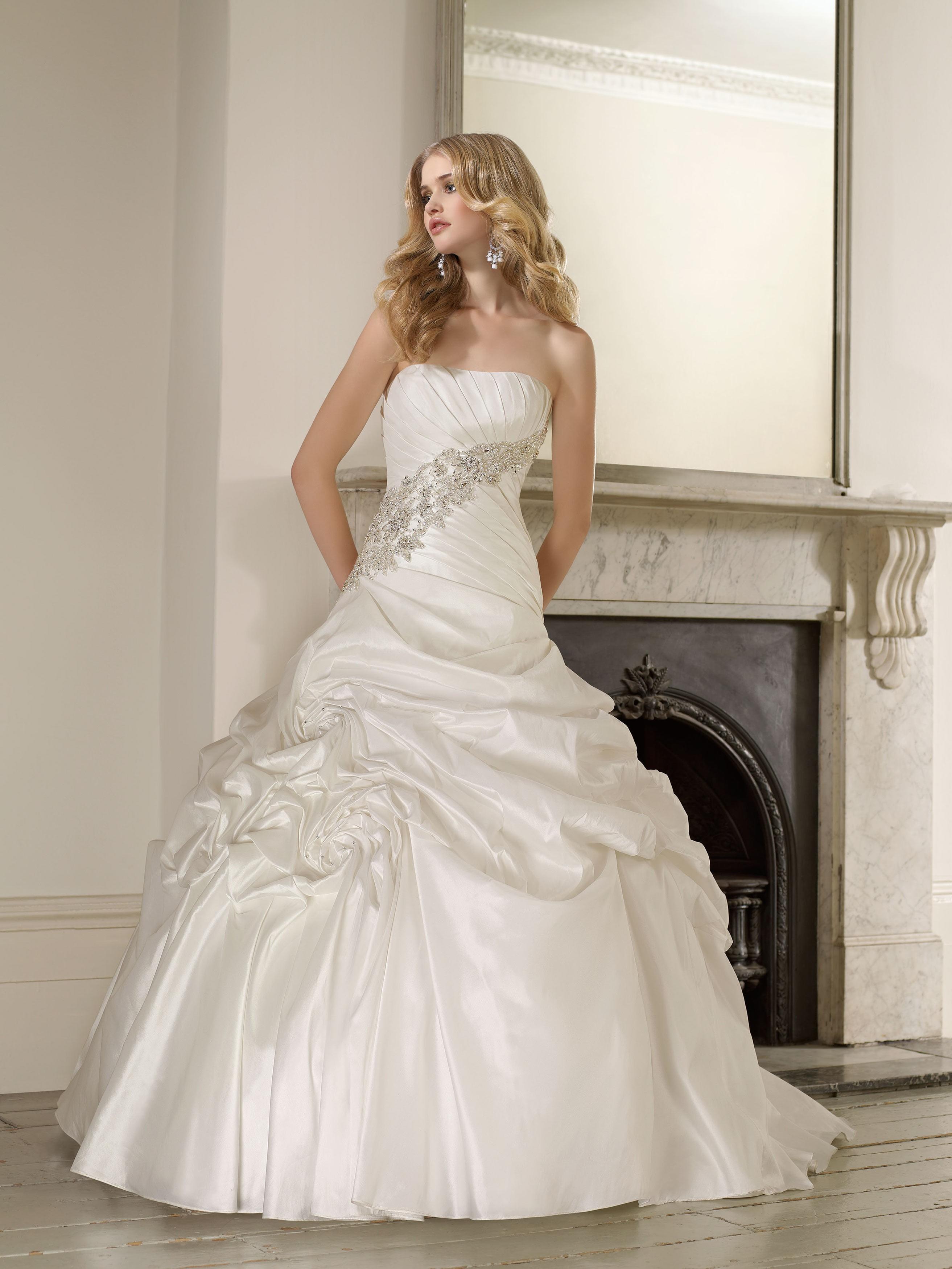 Demetri Wedding Dresses 23