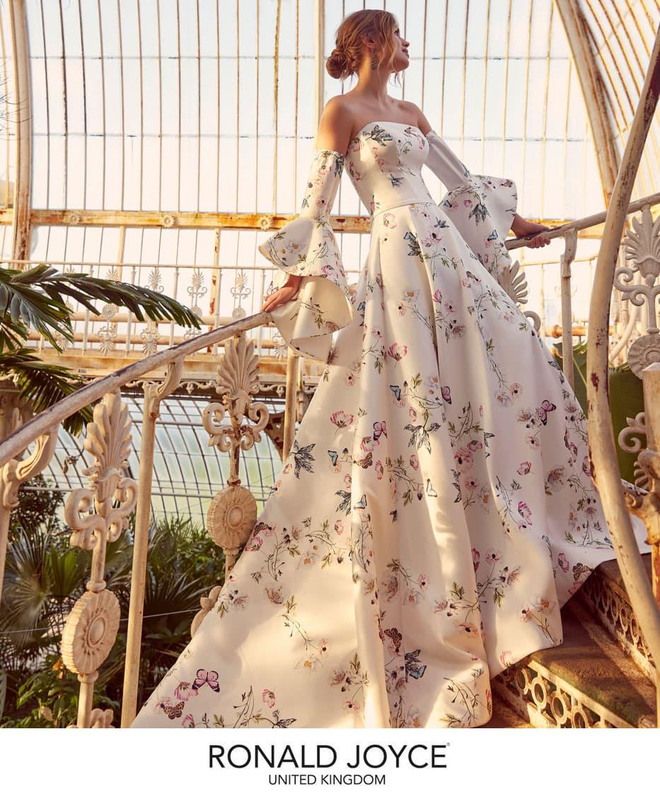 69684b9842d7c Luxury Wedding Dresses & Bridal Gowns | Wedding Dress Designers