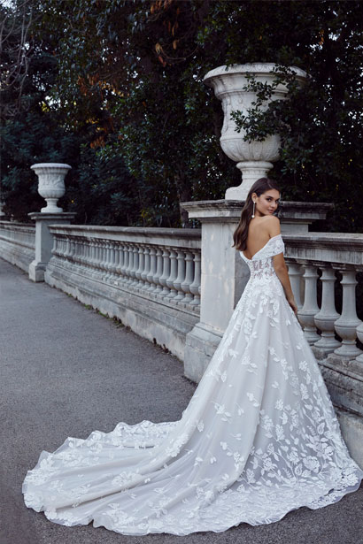 96afa316b44752 Offering Bridal, Bridesmaids and Mother of the Bride dresses all over the  UK and Europe, the sophisticated designs are complimented with exceptional  ...
